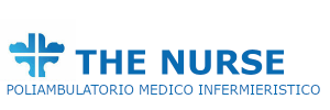 Logo Centro Medico The Nurse